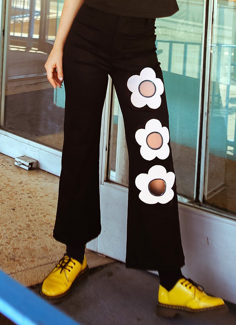 Judy Bloom Pants