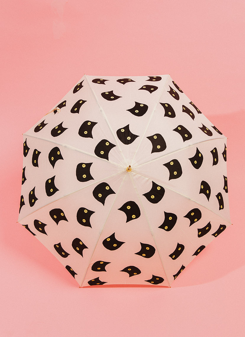 Bruno Umbrella