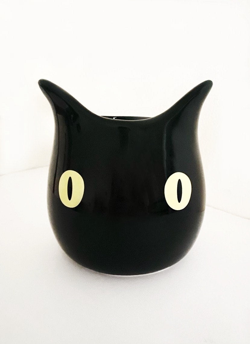 Bruno Ceramic Planter