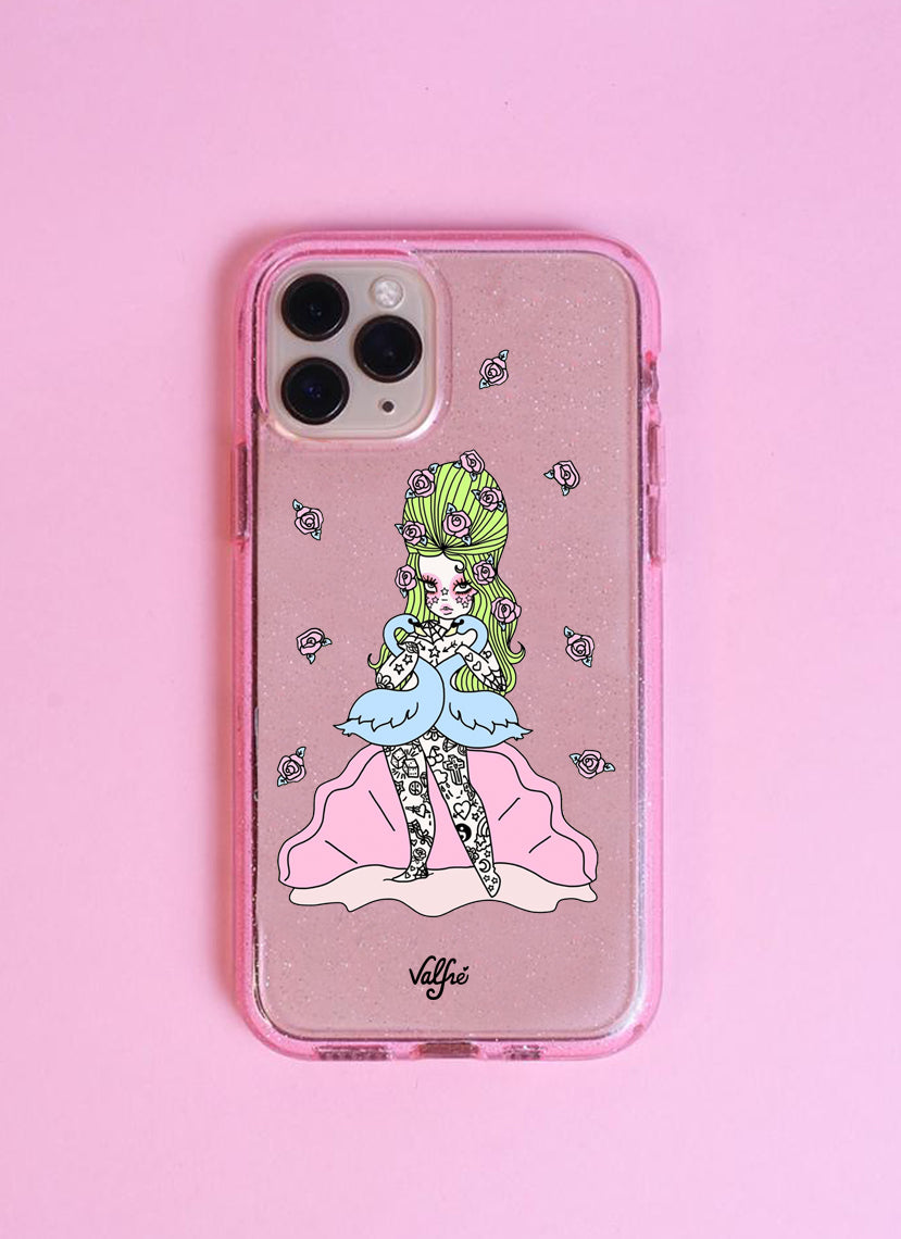 Limited Edition Lover Phone Case