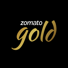 Load image into Gallery viewer, Zomato Gold Voucher Get ₹30000 Cashback