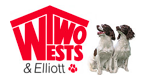 Two Wests & Elliott Ltd