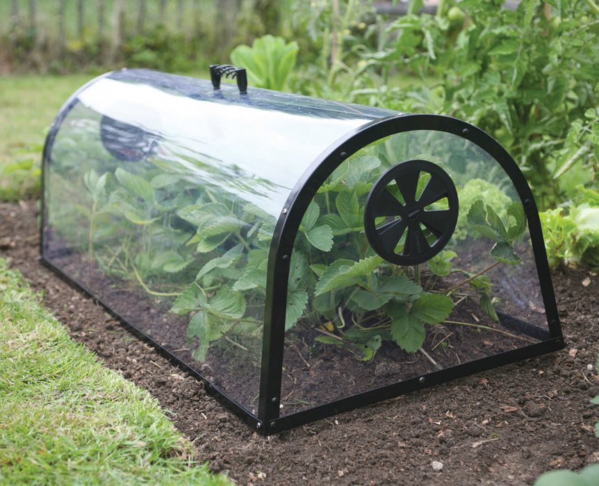 Haxnicks Kitchen Garden Cloche