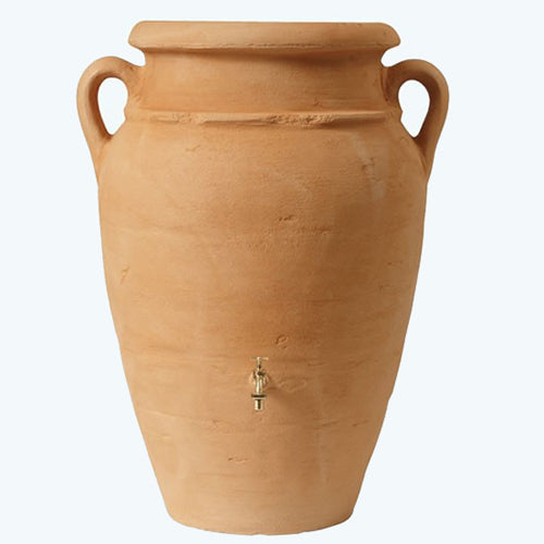 Antique Amphora Water Butt 300 litre