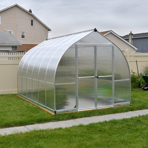Palram Bella Greenhouse