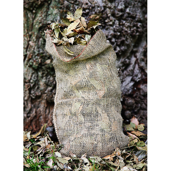 Composting Sacks [pack 3]
