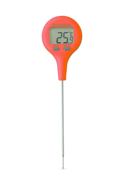 ThermaStick Digital Thermometer