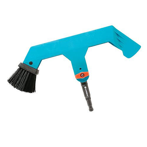 Gardena Gutter Cleaning Set
