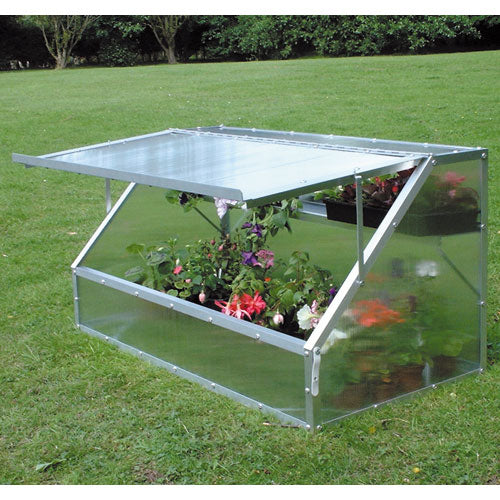 Easy Access Standard Cold Frame