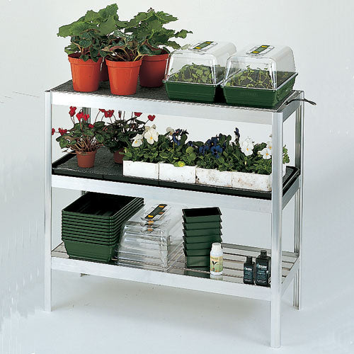 SPECIAL OFFER - Combination Rack