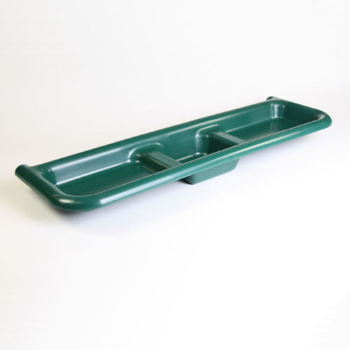 Shelf Tray for Potting Tidy