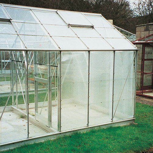 Partition For Elite Greenhouse