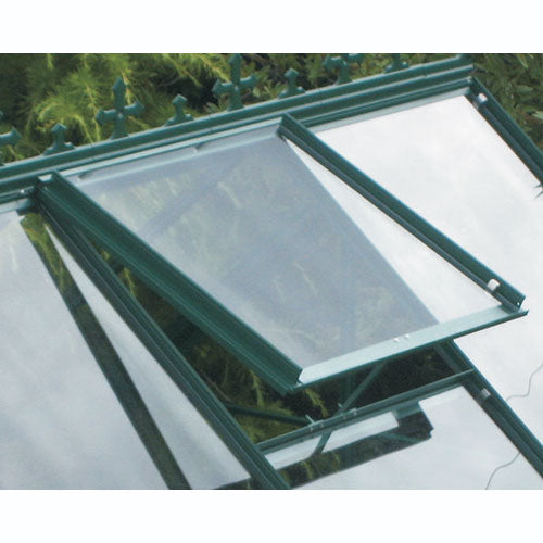 ROOF VENT for Elite Greenhouse