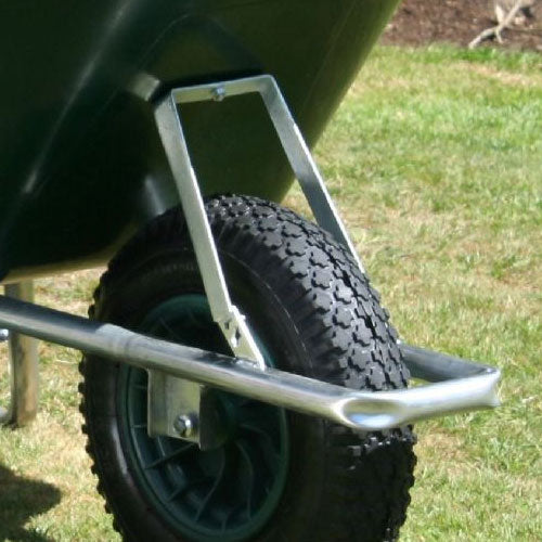 Countryman Wheelbarrow