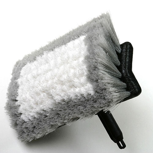 Darlac Swop Top Soft Brush Head
