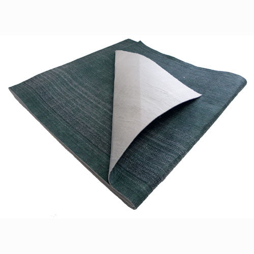 Capillary Mat for Electric Blanket