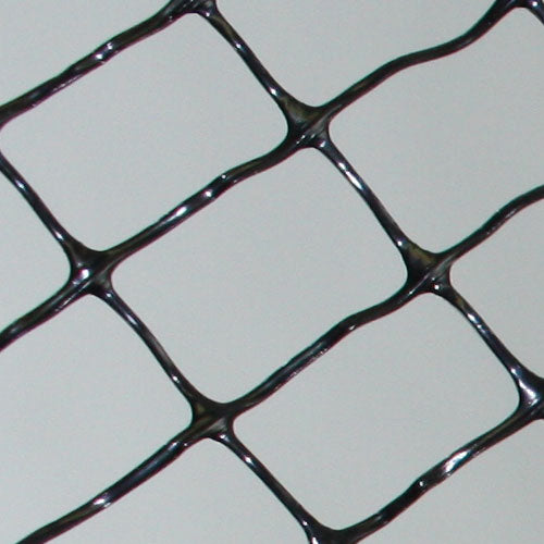 2.6m Wide Butterfly Netting per Metre