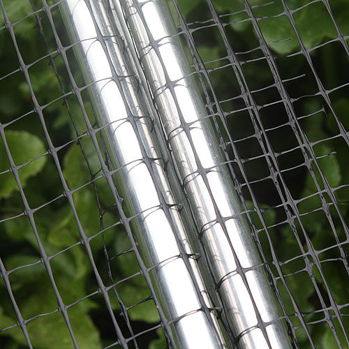 2.6m Wide Bird Netting per Metre