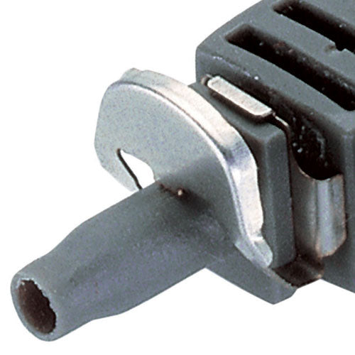 Gardena 4.6mm T Connector