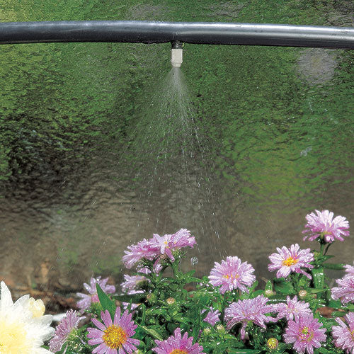 Gardena Spray Nozzle Mist Pack of 5