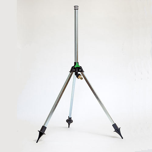 Darlac Adjustable Tripod