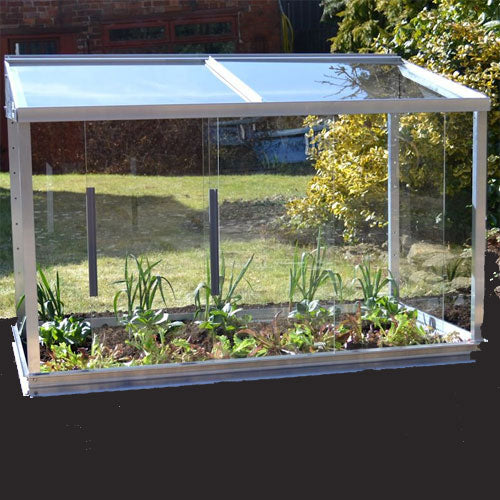 Access Garden Cold Frame