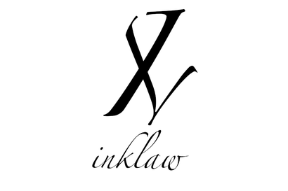 Inklaw Clothing