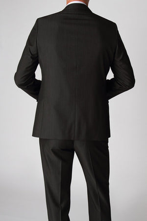Traje Florentino Micro-Punto Regular Fit