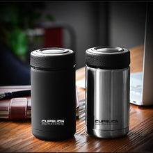 Load image into Gallery viewer, Business Style 400ML High Quality Flask