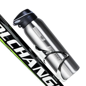 Bicycle 🚴500ML Stainless steel FLASK