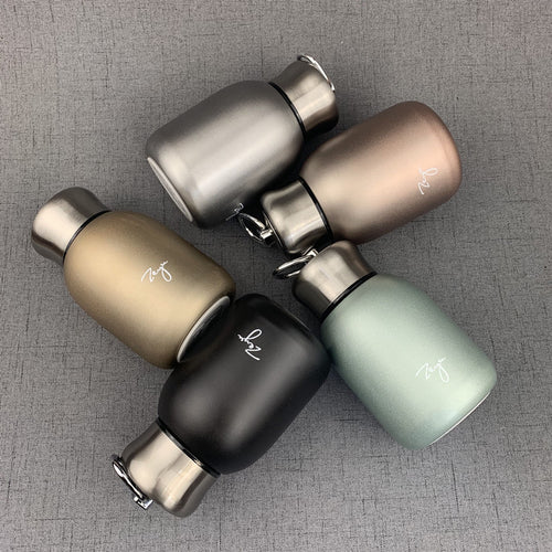 Coffee Lovers - 300ML Flask