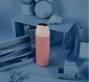 Xiaomi CC+ Smart Flask with OLED Digital Temperature