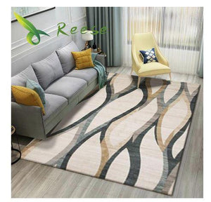 3d ocean rugs, 3d flower rugs, 3d rugs for living room, optical illusion rug hole, 3d optical illusion rugs, 3d black and white rug, 3d vortex rug, three-dimensional rugs, 3d effect rugs, 3d anti-skid rugs
