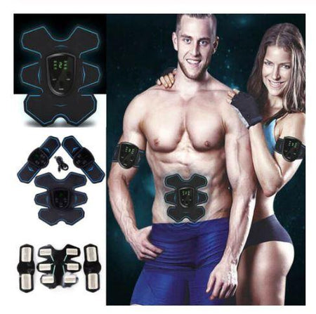 mens abs stimulator, face mask balaclava, retro bracelet, 3D printed face mask, men's accessories online shopping, men's accessories 2020, men's accessories store, men's accessories fashion, men's accessories jewelry, men's accessories trends