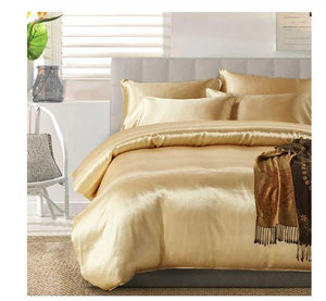 Bed & Bath - Bedding Sets Duvet Covers Pillow Covers