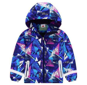 Boy's Outerwear, Outerwear, boy jacket on sale, winter coats for kidsboys, boys  winter coat sale