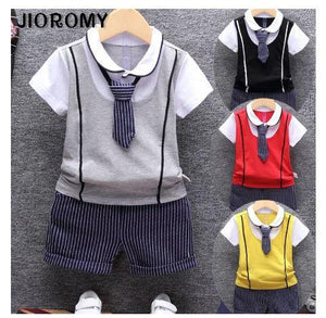 Boy's Dress & Formal Wear, Dress & Formal Wear, Wedding, Formal Event, Formal Dress Wear for Boys, Boy's Fashion, Boy's Apparel, Boy's Clothing, Boy's Clothes