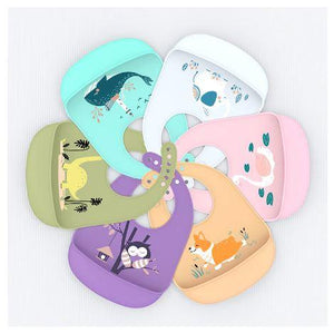 Eco Friendly Products, Eco Friendly, Reusable Products, Reusable, eco Friendly Home Essentials, Home Essentials, Home Goods, eco friendly products website, cheap eco friendly products, best baby bibs for spit-up, best material for baby bibs