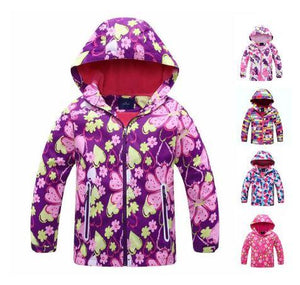 girl's outerwear, outerwear, outerwear for girls, girl's fashion, girl's apparel, girl's clothing, girl's clothes, clothes, clothing, girl's outear, girl's outwear, outwear