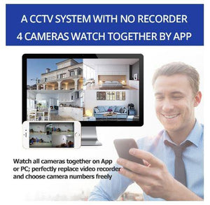 wireless home security cameras, outdoor home security cameras, best home security cameras, cheap home security cameras do it yourself, hidden home security cameras, home security cameras wireless