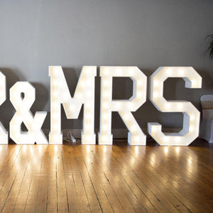 mr and mrs anniversary shirts, mr and mrs shirts for honeymoon, mr and mrs mugs, mr and mrs anniversary shirts, mr and mrs hoodies, mr and mrs gifts, couples matching clothes, couples matching shirts, couples matching hoodies, couples matching outfits