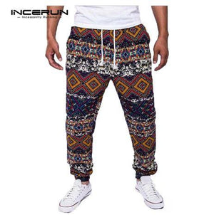 Men's Harem Pants, Harem Pants for Men, Collection!