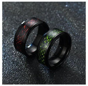 men's dragon rings, dragon rings for men, stainless steel rings for men, men's viking jewelry, men's medieval jewelry, mens medieval jewelry, jewelry for men