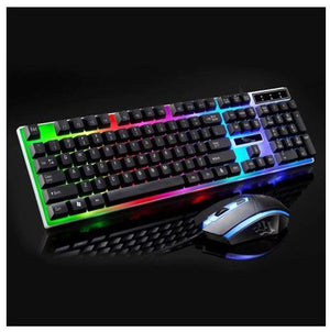 PC Accessories, Mice, Unique PC Accessories, PC Accessories Gaming, Gaming Mouse, Best Gaming Accessories, best PC Gaming Accessories 2020, gaming equipment PC, best gaming accessories 2020, Bluetooth Keyboard, Bluetooth Wireless Mouse