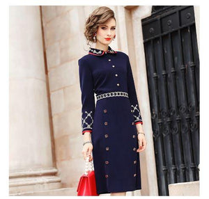 Women's Vintage Wear - Elegant Dress Wear for Women, Business Attire & More