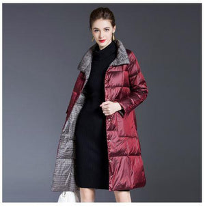 womens weather resistant winter coats, tan blazer coats, womens long winter coat jackets