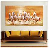animal decor and room decor for home decor and wall canvas art prints for home wall decoration