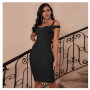 Women's Fashion, Women's Party Dresses, Party Dress, Party Dresses, Formal Dresses, Formal Dress, Party & Cocktail Dresses, Fashion for Women, Cocktail Dresses