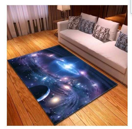Children's Playmats