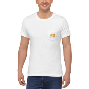 StangMode Pocket T-Shirt
